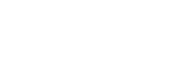 Straus Contractors